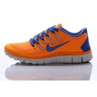 Men Nike Free 5.0 Running Shoe 226