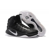 Men Basketball Shoes 2016 Nike Hyperdunk 256