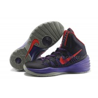 Men Nike Hyperdunk 2013 Basketball Shoe 204