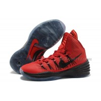 Men Nike Hyperdunk 2013 Basketball Shoe 214