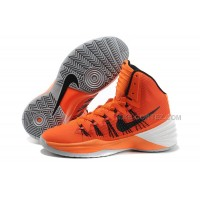 Men Nike Hyperdunk 2013 Basketball Shoe 205