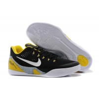 Kobe 9 Men Basketball Shoe 229