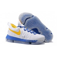 Nike KD 9 Unlimited Aug 4 INFO ON PAGE 1 2016 Discount
