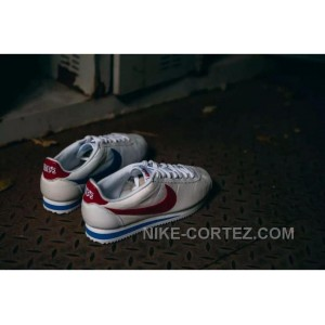 """Nike Cortez Chinese Charaters On The Back """"NAIKE"""" New Release 3mpp3"""