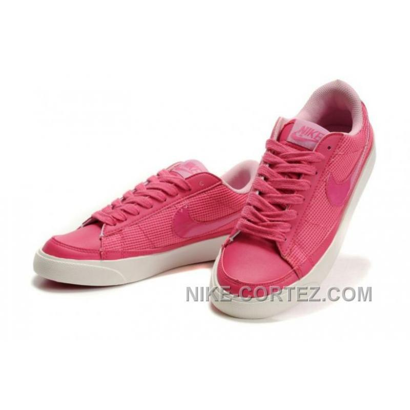 nike blazer low classic ac nd suede chaussures homme nike price nike cortez nike. Black Bedroom Furniture Sets. Home Design Ideas