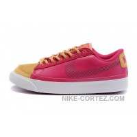 Shop Top Quality Nike Blazers High Mid Low Shoes Around