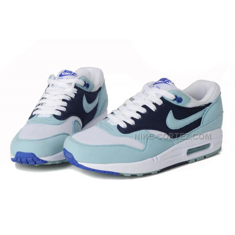 women nike air max 87 running shoe 200 price nike cortez nike cortez leather nike. Black Bedroom Furniture Sets. Home Design Ideas