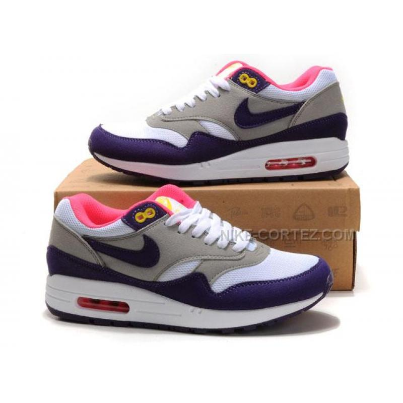 women nike air max 87 running shoe 208 price nike cortez nike cortez leather nike. Black Bedroom Furniture Sets. Home Design Ideas