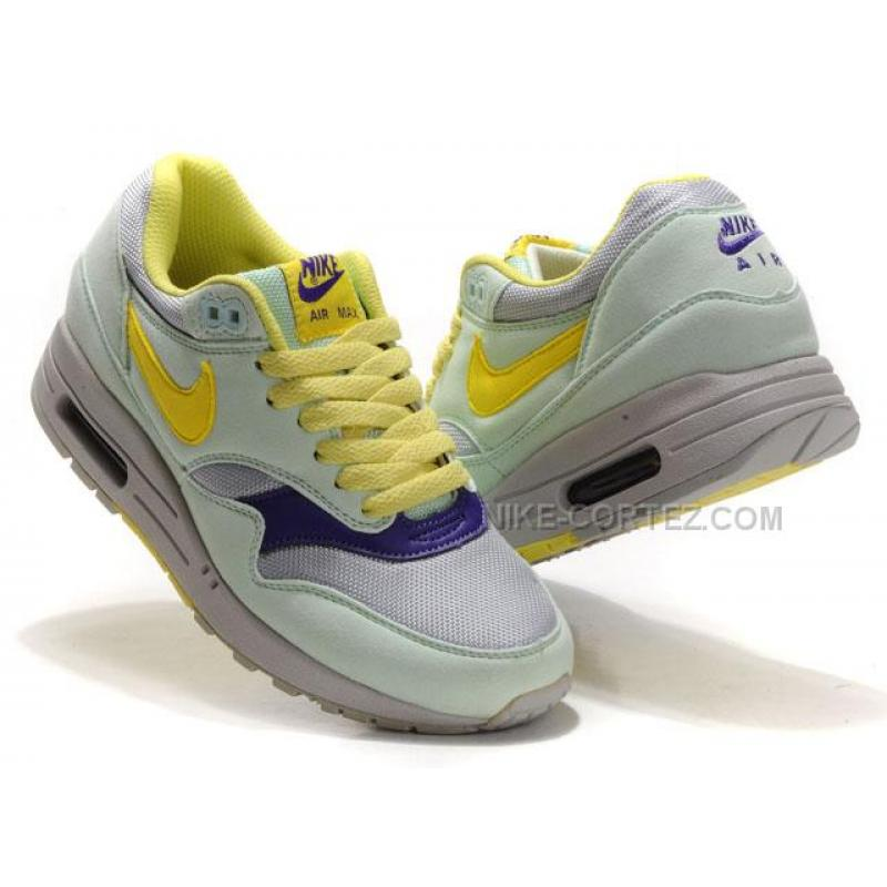 women nike air max 87 running shoe 212 price nike cortez nike cortez leather nike. Black Bedroom Furniture Sets. Home Design Ideas