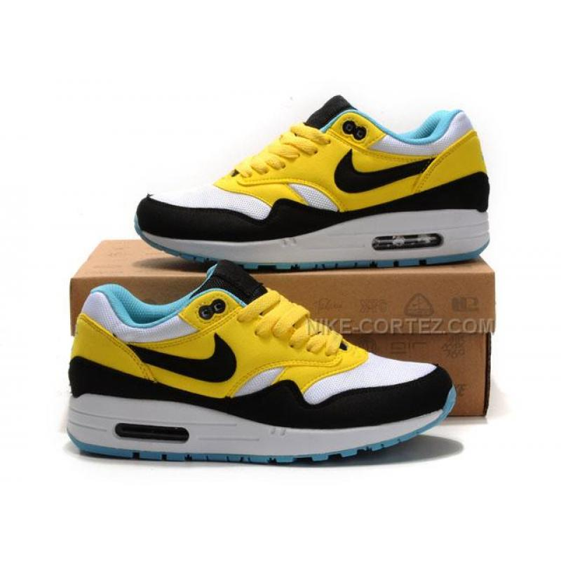 women nike air max 87 running shoe 210 price nike cortez nike cortez leather nike. Black Bedroom Furniture Sets. Home Design Ideas