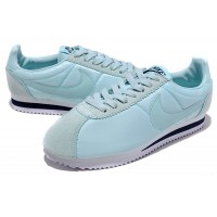 Womens Nike Cortez Summer Atmosphere Purple