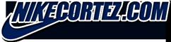 NikeCortez.Com