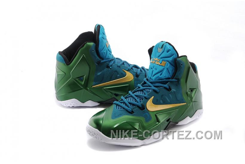 lebron james shoes 11 price - photo #38