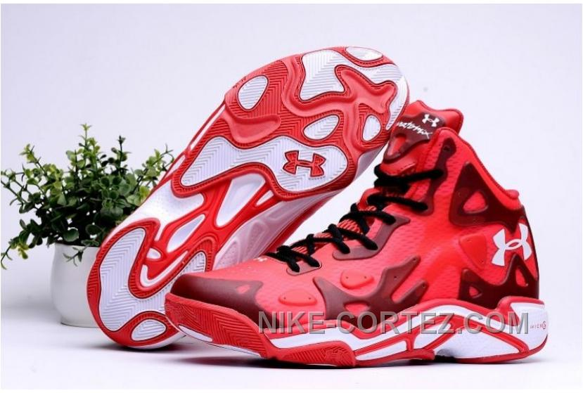 Under Armour Micro G Anatomix Spawn 2 YouTube Cheap To Buy 6ERjhCB